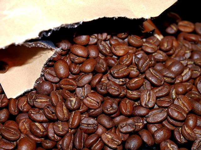 コーヒー用資材の仕入れ先はここで決まり!おすすめ3社を徹底比較