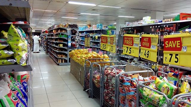 【保存版】加工食品の「食品表示」に使える英語まとめ