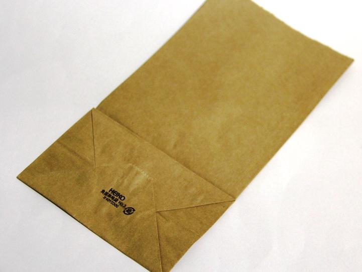 HEIKO シモジマ 紙袋