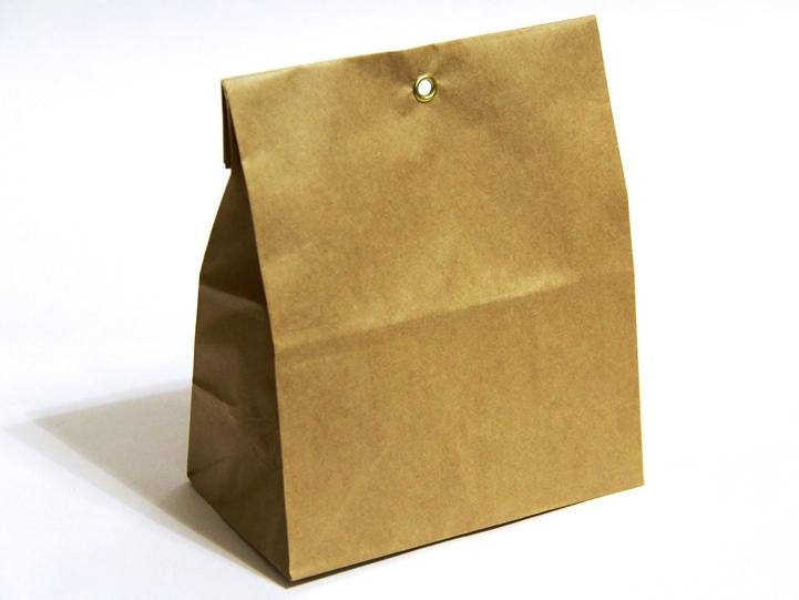 シモジマ HEIKO 紙袋