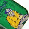 【パケ買い必須】ポルトガルの可愛すぎる缶詰パッケージ