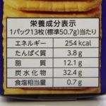 【保存版】栄養成分表示の基礎知識&表示サンプル多数紹介!