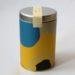 話題!アクセサリーの収納に再利用できる「デザイン缶」パッケージ