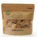 手づくり食品の包装にぴったり!ニコノス社のクラフト袋