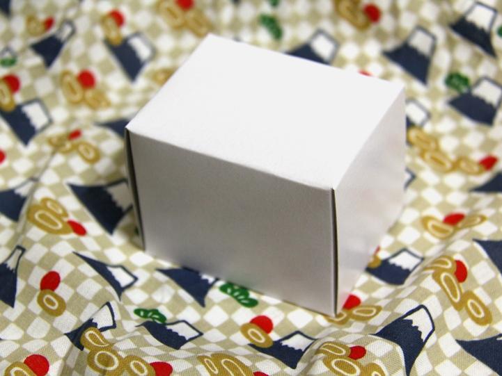 キャンディー 父の日 プチギフト 白箱